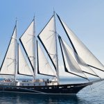 cropped-Sailing4-scaled-1.jpg
