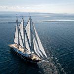 cropped-Sailing6-scaled-1.jpg