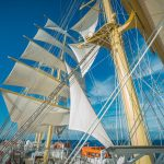 cropped-Sails-1-scaled-1.jpg